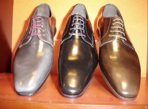 Paul Smith taylors grises