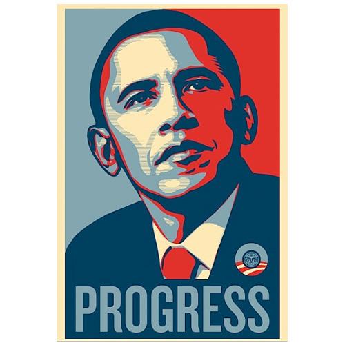 t-shirt-barack-obama-obey