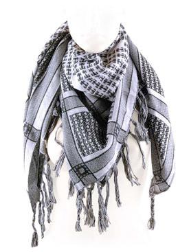 foulard-eastpak