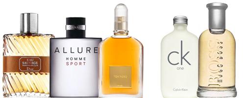 hommes-parfum