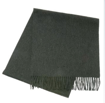 Echarpe Sam accessories