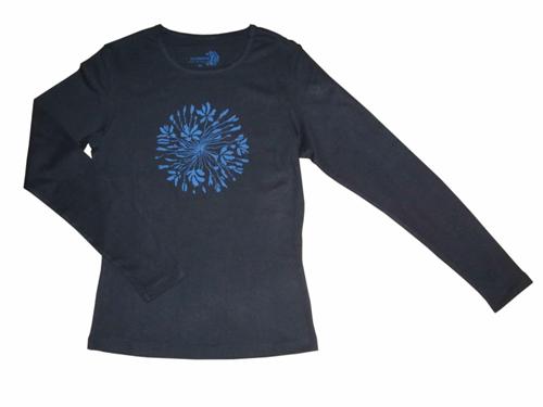 noel-08-numanu-t-shirt