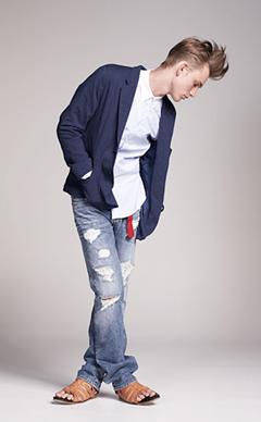 acne-suit-jacket2