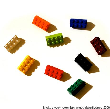 bijoux-lego