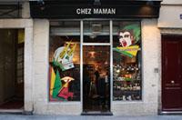 Chez Maman