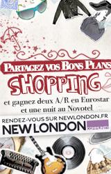 new-london