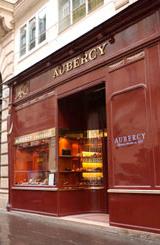 Boutique Aubercy