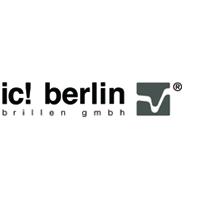 ic! Berlin logo