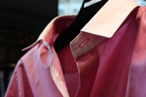 bill-tornade-ss09-chemise-rose