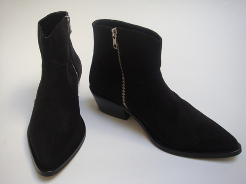 boots-april-772