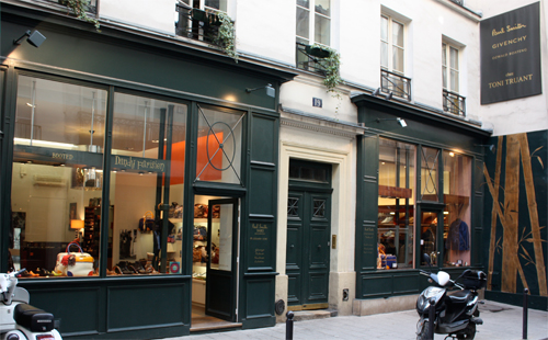 dandy-parisien-boutique