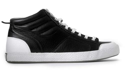 rautureau-sneakers