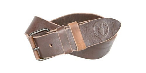 ceinture-all-saints