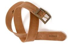 ceinture-mustard