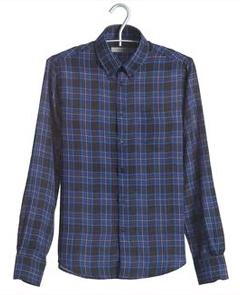 chemise-sandro