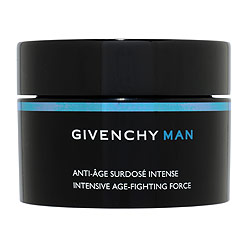 givenchy-anti-age