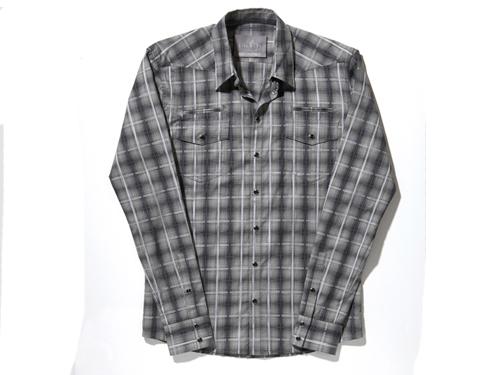 laclos-chemise