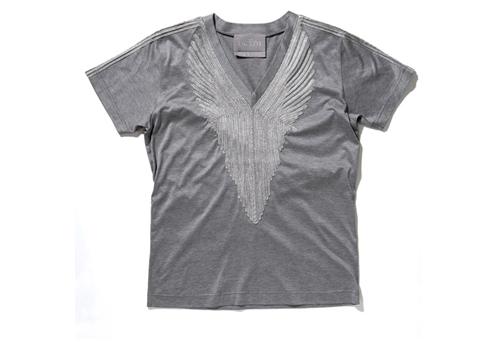 laclos-t-shirt-maroc