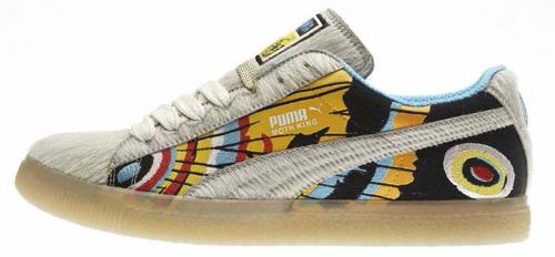 puma-moth-king