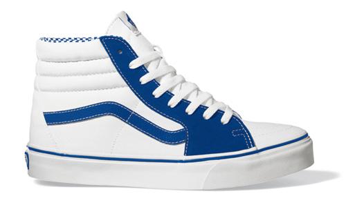 vans-sk8-hi-royal-blue