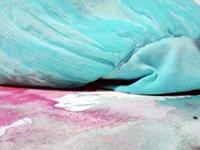 180grammes-colors2