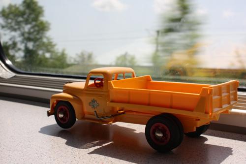 camion-tgv1