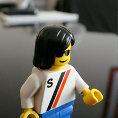coiffure-lego-4