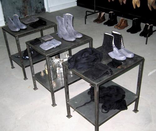 damir-boots