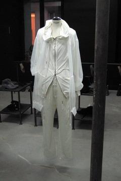 damir-mannequin-2