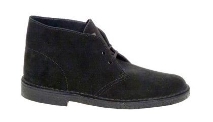 desert-boots-clarks