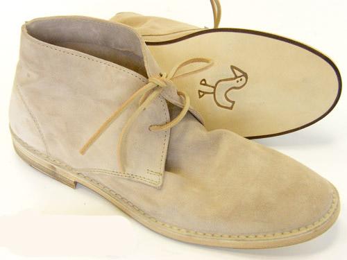 desert-boots-elia