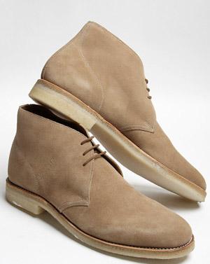 desert-boots-grenson