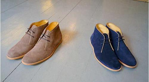 desert-boots-opening-ceremony