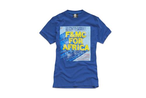 fm-africa