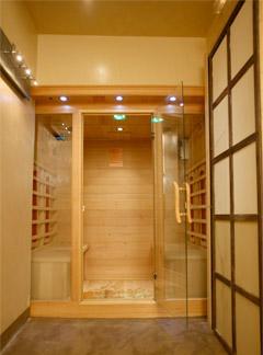 magn-hom-sauna