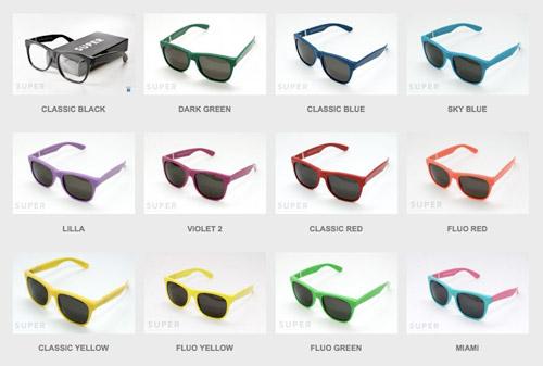 super-colors1
