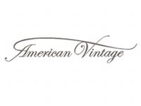 americanvintage-logo