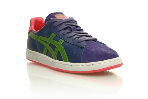 baskets-onitsuka-tiger-fabre