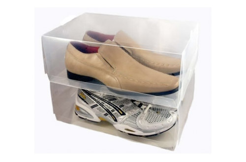 boites-chaussures