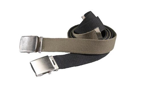 ceinture-sangle-suisse