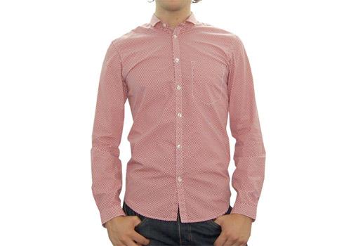 chemise-carreaux-levis