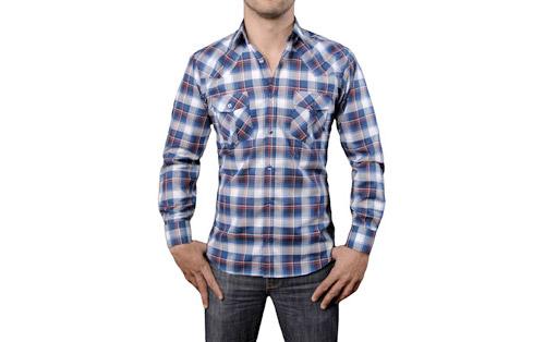 chemise-western-xoos