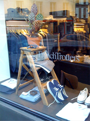 french-trotters-vitrine-2