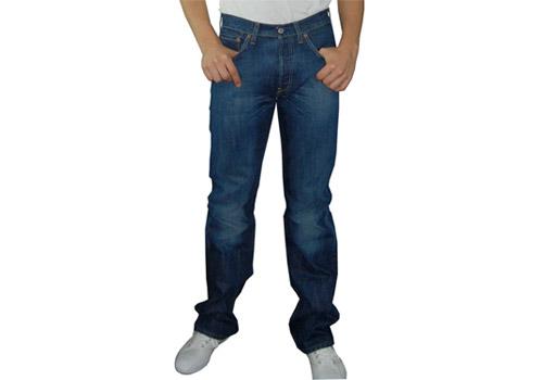 jeans-levis-501-bio
