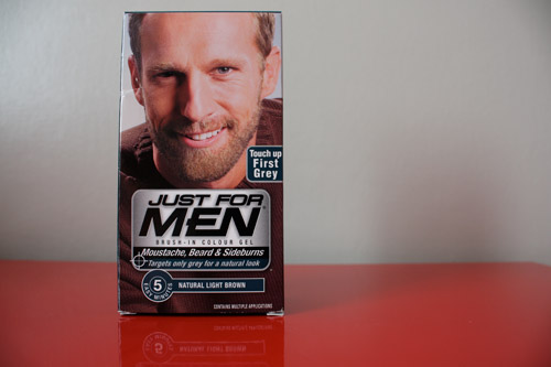just-for-men-barbe-packaging