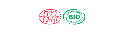 labels-ecocert-bio1