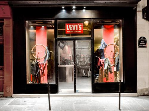 levis-vintage-entree