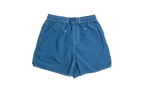 maillot-bain-icu-bleu
