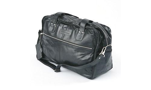 sac-korintage-noir