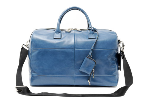 Sac week-end Hugo Boss